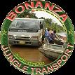 Logo Bonanza transparant
