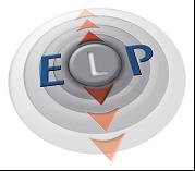 logo_elp