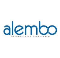 alembo