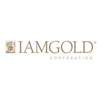 iamgold