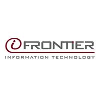 ifrontier